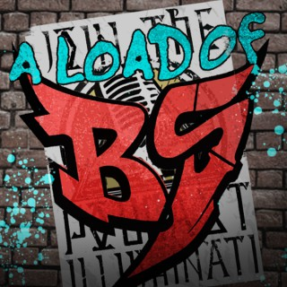 A Load of BS: Comedy and Improv!