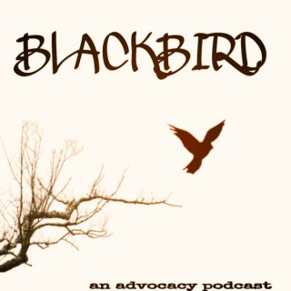 blackbird: an advocacy podcast
