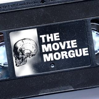The Movie Morgue
