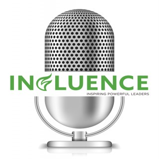 Tanner's Influence Podcast