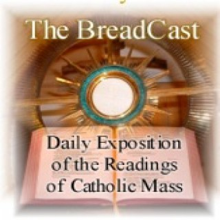 The BreadCast