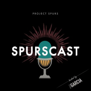 The Spurscast