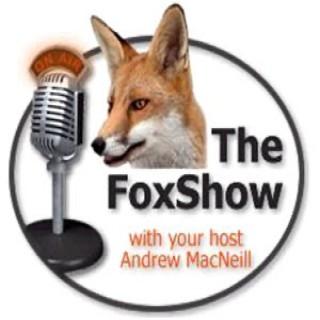 The FoxShow