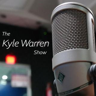 The Kyle Warren Radio Show