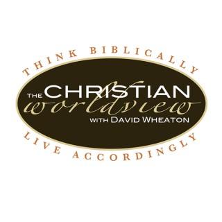 The Christian Worldview radio program