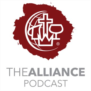 The Alliance Podcast