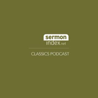 SermonIndex.net Classics Podcast
