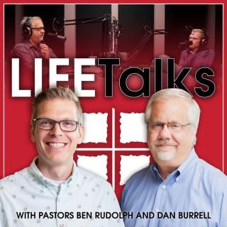 The LIFETalks Podcast