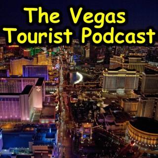 The Vegas Tourist Podcast