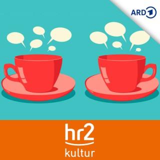 hr2 Doppelkopf