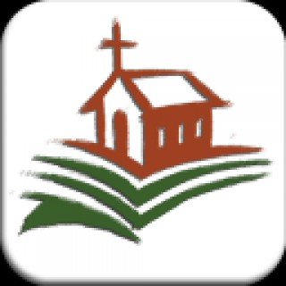 The Village Chapel's Podcast