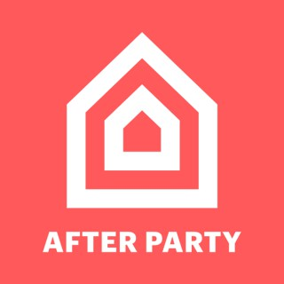 The Meeting House After Party