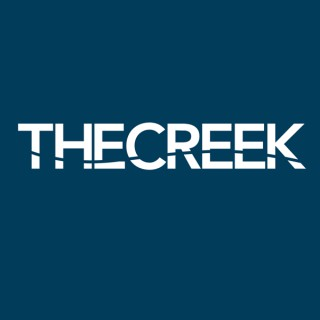 The Creek's Podcast