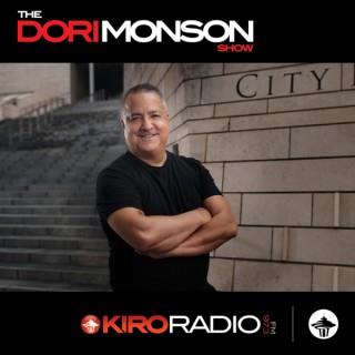 The Dori Monson Show