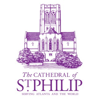 The Cathedral of St. Philip