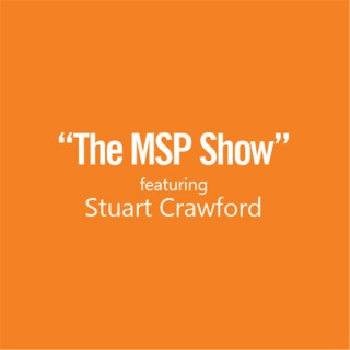 The MSP Show