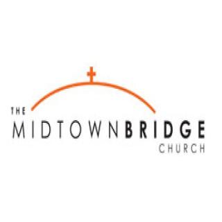 The Midtown Bridge Podcast