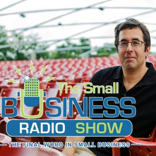 The Small Business Radio Show
