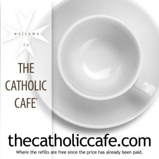 The Catholic Cafe