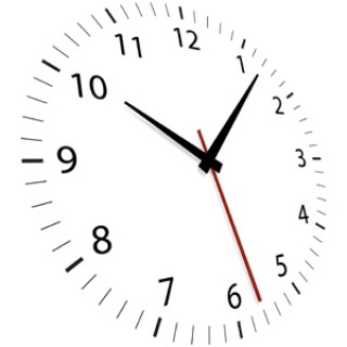 The Hour of Holiness Podcast