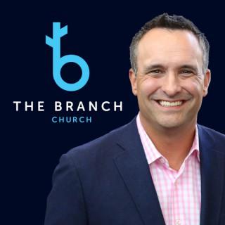 The Branch Church