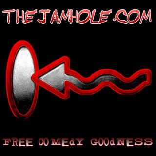 The Jamhole