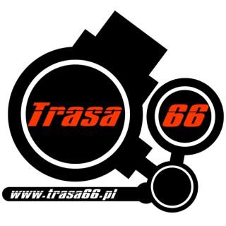 metal, post-metal, nu-metal, hardcore, industrial by Trasa 66