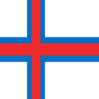 The Faroe Islands Podcast