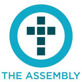 The Assembly - Broken Arrow, OK