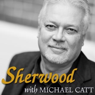 The Sherwood Podcast