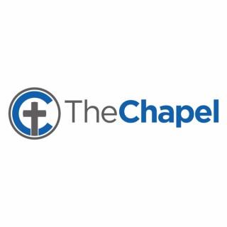 The Chapel at Warren Valley