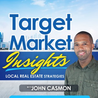 Target Market Insights: Multifamily Real Estate Marketing Tips