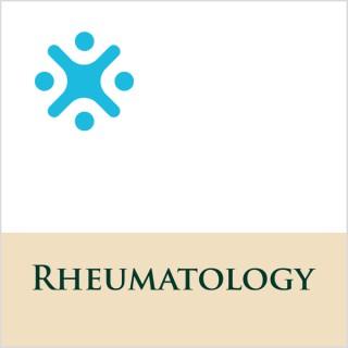 The Rheumatology Podcast