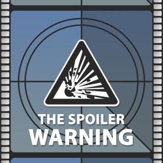 The Spoiler Warning (MP3)