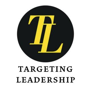 Targeting Leadership
