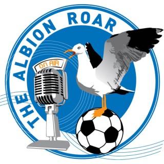 The Albion Roar