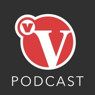 The Ventura Vineyard Podcast