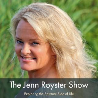 The Jenn Royster Show