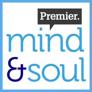 The Mind and Soul Podcast