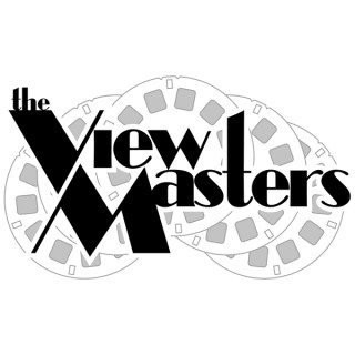 The View Masters