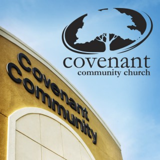 Covenant Community Church