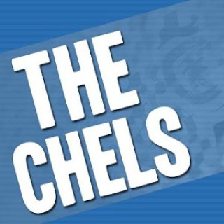 The Chels - The Chelsea Podcast