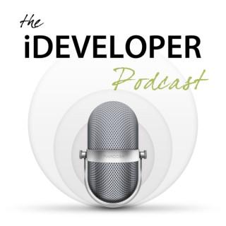 The iDeveloper Podcast