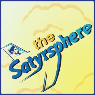 The Satyrsphere