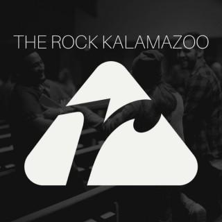 The Rock: Kalamazoo