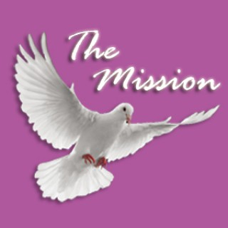 The Mission's Weekly Podcast