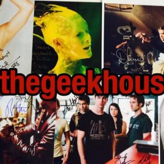 thegeekhouse