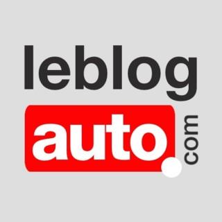 La semaine automobile par LeBlogAuto.com