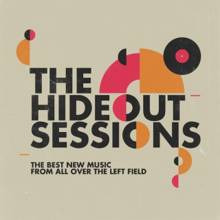 The Hideout Sessions