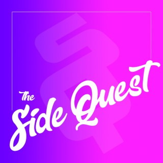 The SideQuest
